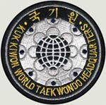 World TaeKwonDo Headquarters