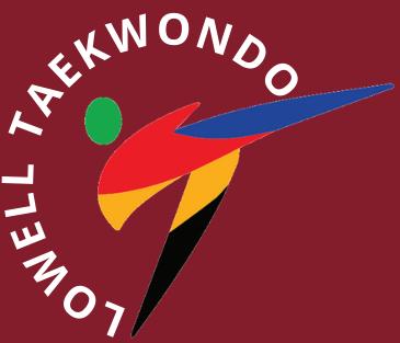 Lowelltaekwondo